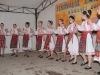 festivalul-zaibarului-2010-2698