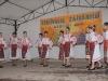 festivalul-zaibarului-2010-2699