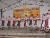 festivalul-zaibarului-2010-2700
