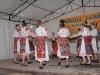 festivalul-zaibarului-2010-2703