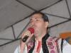 festivalul-zaibarului-2010-2705