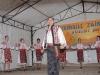 festivalul-zaibarului-2010-2706