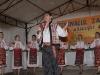 festivalul-zaibarului-2010-2707