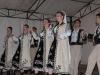 festivalul-zaibarului-2010-2710