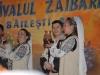 festivalul-zaibarului-2010-2712
