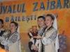 festivalul-zaibarului-2010-2713