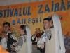 festivalul-zaibarului-2010-2714