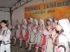 festivalul-zaibarului-2010-2716