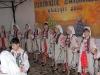festivalul-zaibarului-2010-2717