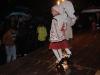festivalul-zaibarului-2010-2719