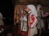 festivalul-zaibarului-2010-2721