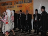 festivalul-zaibarului-2010-2722