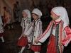 festivalul-zaibarului-2010-2723