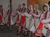 festivalul-zaibarului-2010-2724