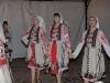 festivalul-zaibarului-2010-2726