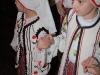 festivalul-zaibarului-2010-2727