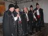 festivalul-zaibarului-2010-2732