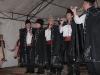 festivalul-zaibarului-2010-2733