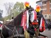 Festivalul Zaibarului 2011