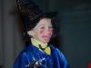 halloween-bailesti-2012-001