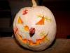 halloween-bailesti-2012-003