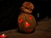 halloween-bailesti-2012-005