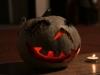 halloween-bailesti-2012-008