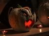 halloween-bailesti-2012-009
