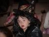halloween-bailesti-2012-011
