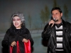 halloween-bailesti-2012-013