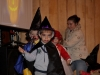 halloween-bailesti-2012-015