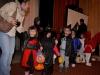 halloween-bailesti-2012-016