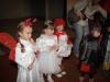 halloween-bailesti-2012-018