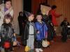 halloween-bailesti-2012-019