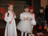 halloween-bailesti-2012-020