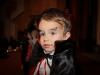halloween-bailesti-2012-022