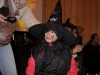 halloween-bailesti-2012-023