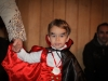 halloween-bailesti-2012-024