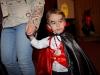 halloween-bailesti-2012-026