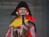 halloween-bailesti-2012-027