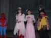 halloween-bailesti-2012-028