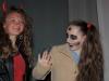 halloween-bailesti-2012-029