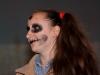 halloween-bailesti-2012-030