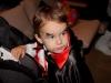 halloween-bailesti-2012-032