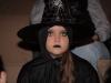 halloween-bailesti-2012-034