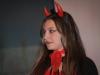 halloween-bailesti-2012-035