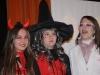 halloween-bailesti-2012-037