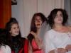 halloween-bailesti-2012-038