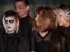 halloween-bailesti-2012-039