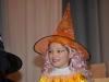 halloween-bailesti-2012-045